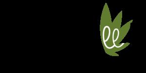 Logo Oh So Green
