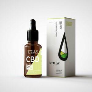 HUILE CBD 20% Chanvre Bio puissant et économique, du cbd pour le bien-être du corps et de l'esprit. Oh So Green en alsace. Livraison offerte, livraison gratuite, cbd-haguenau, cbd-wissembourg, cbd-niederbronn