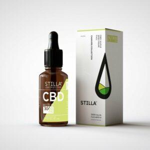 HUILE CBD 30% Chanvre Bio puissant et abordable, pour toutes les douleurs, en livraison dans toute la France oou en boutique CBD OHSOGREEN. Livraiosn gratuite en france en 48H