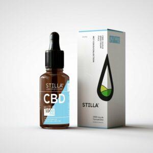 HUILE CBD 10% Collection COCO, des huiles efficaces en livraison en 48H dans toute la france par osogreen. cbd haguenau, cbd-haguenau, cbd-wissembourg, cbd-beinheim