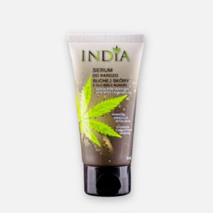 Sérum peau sèche 50 ml INDIA. En boutique ou en livraison, recevez votre sérum dans toute la france. CBD hauguenau, cbd beinheim, cbd wissembourg