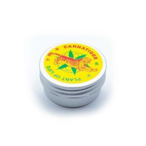 crème baume du tigre en version avec du CBD, en vente chez ohsogreen, cbd-niederbronn, en vente sur ohsogreen.fr et livraison gratuite